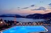 Liostasi Hotel & Suites *****