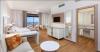 Hotel 5* Melia Teide aux Iles Canaries (Tenerife) Espagne