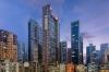 Ramada Hong Kong Harbour View