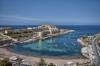 be.Hotel Malta