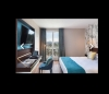 Hotel Birdy by happy culture