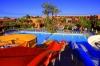 Hotel Targa Labranda Marrakech