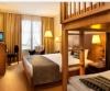 Vienna House Dream Castel  DISNEYLANDPARIS