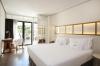 Bondia Hotel Ofelias ****