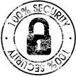 DILOTEL - Service 100% sécurisé