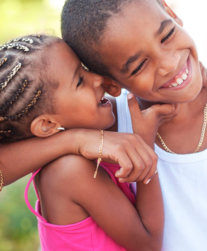 partenariat DILOTEL / Vacances et Familles - Trocotel