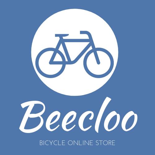 Beecloo vous propose un large choix de vélos neufs ou d'occasions et d'équipements sélectionnés par des professionnels du cycle
