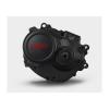 VTT électrique HAIBIKE SDURO HARDNINE 2.0 2019 taille L