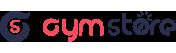 Gymstore logo