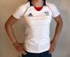 T-shirt France olympique 2012