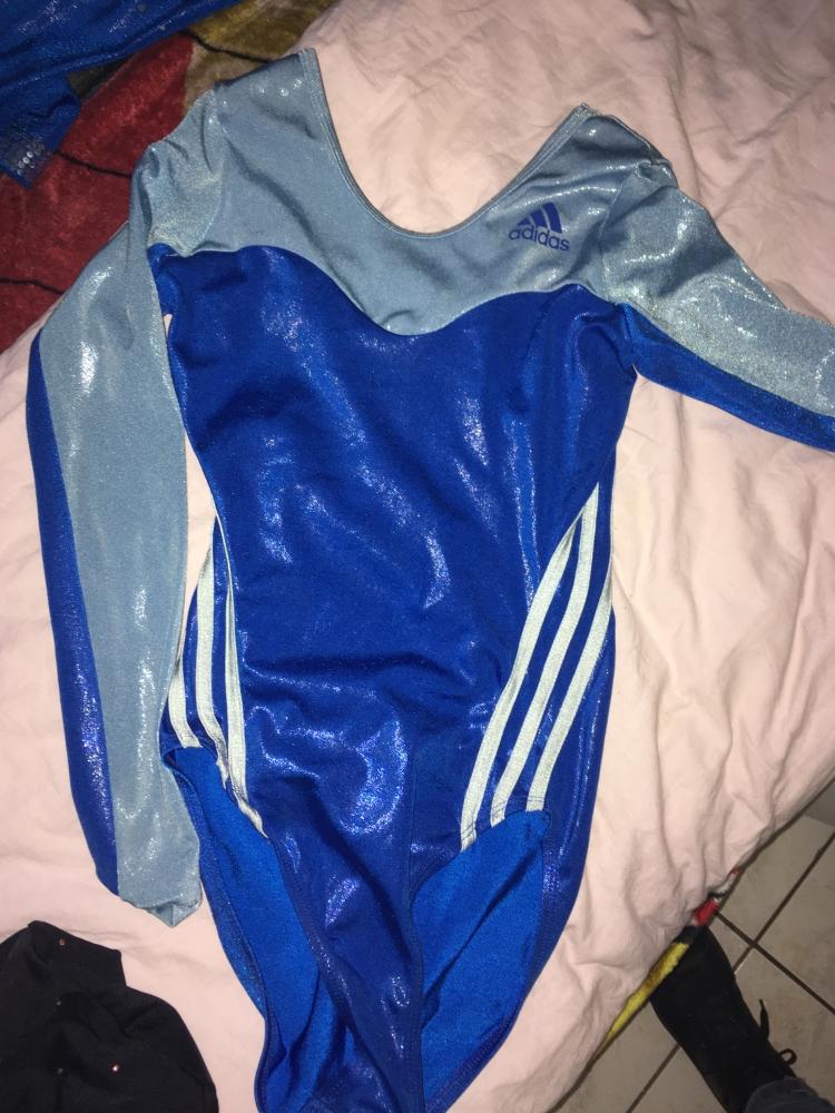 Adidas - S
