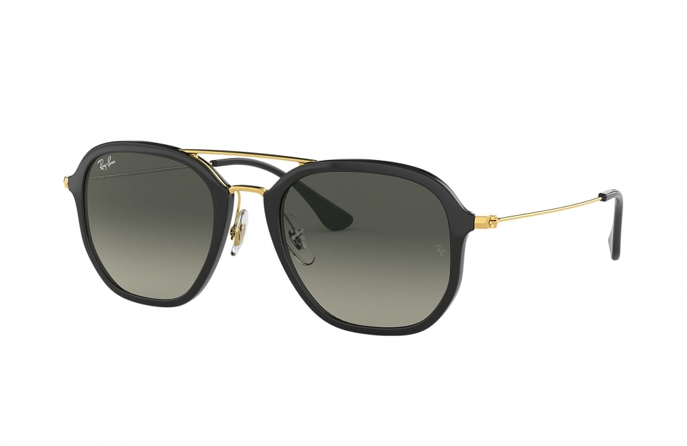 RAY BAN SOLAIRE  RB 4273