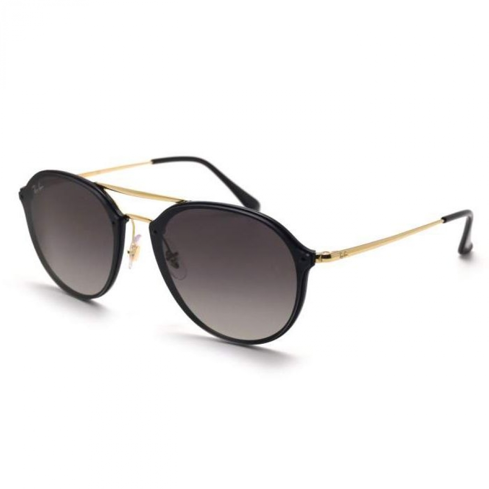 RAY BAN SOLAIRE RB 4292