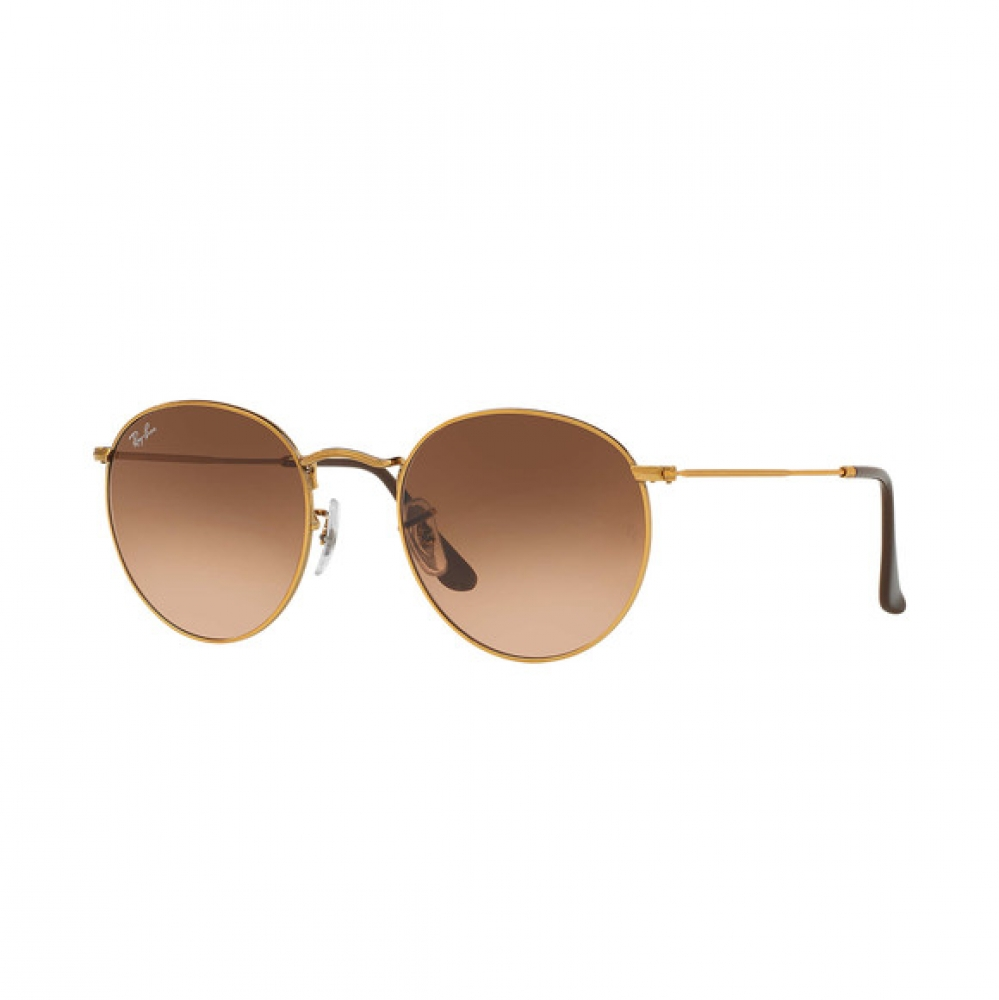 RAY BAN SOLAIRE RB 3447