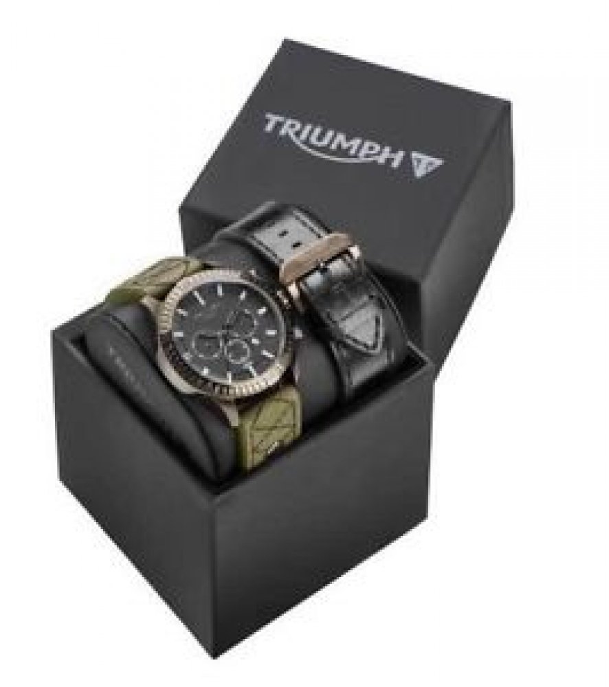 Triumph Gents Montre