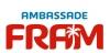 FRAMISSIMA SBH MONICA BEACH**** (Canaries - Fuerteventura) 1 semaine en Tout Inclus