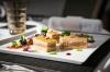 Offrez un repas au restaurant l'Aubergade  par Eric Boutté étoilé Michelin