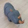 """Bloc porte \""""Rhino\"""""""