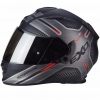 CASQUE SCORPION EXO 510 AIR ROUTE