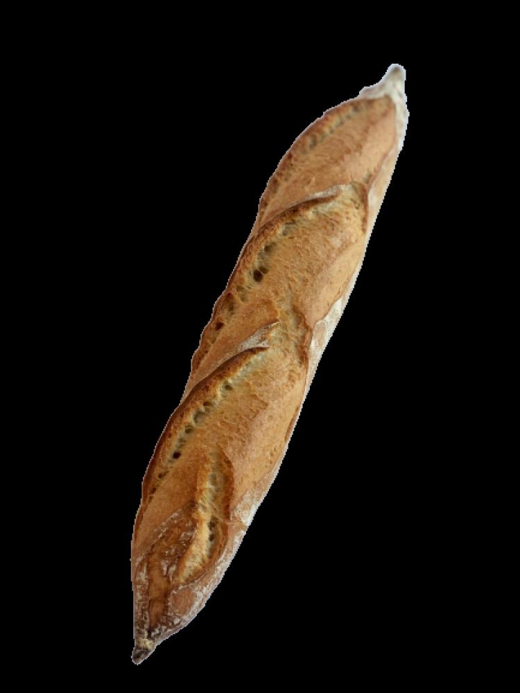 La baguette Avocette