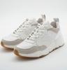 Sneaker 0-105