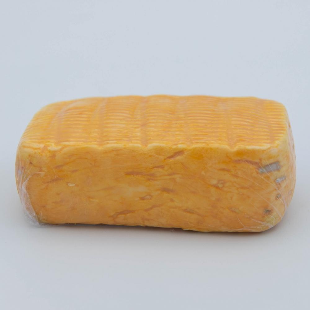 La Baguette Laonnaise