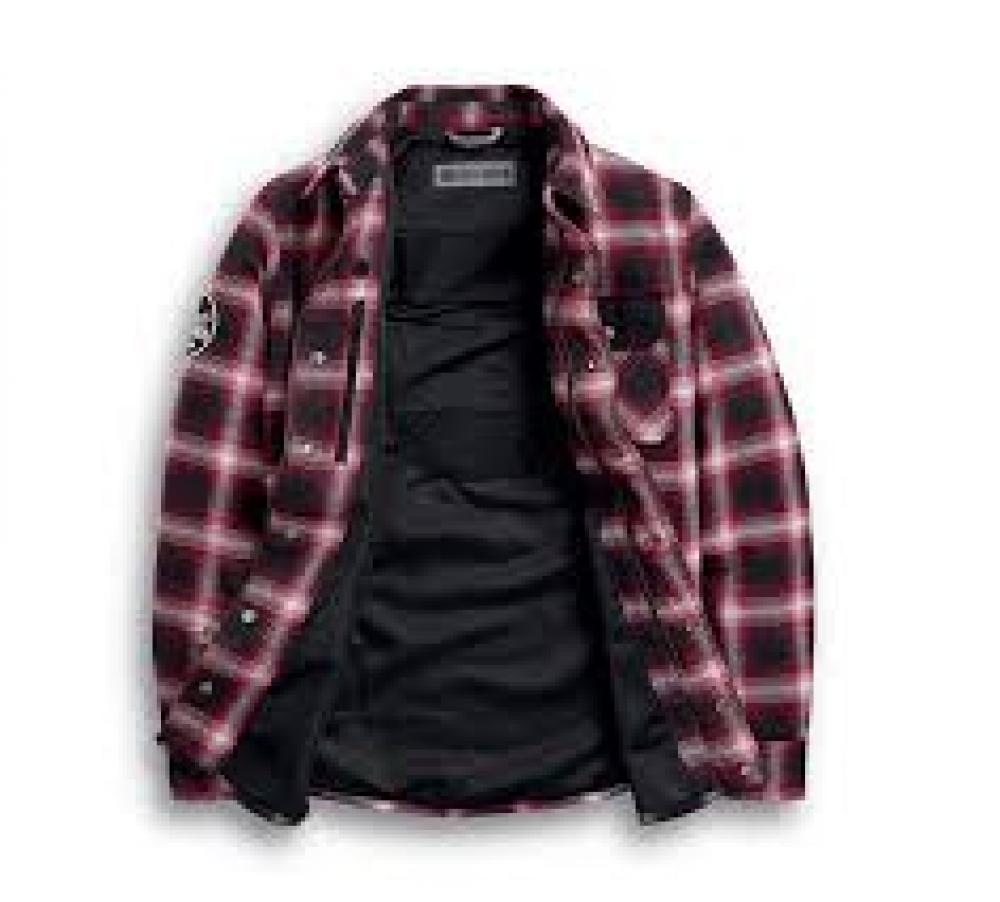 jacket arterial 98124-20EM
