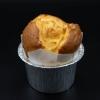 Délicieux soufflé au fromage par Philippe Legrand