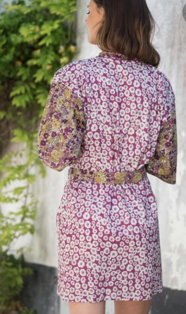 Kimono Le Chat Maggie