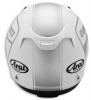 DUCATI - Casque intégral ARAI SHIELD - Plusieurs tailles disponibles !