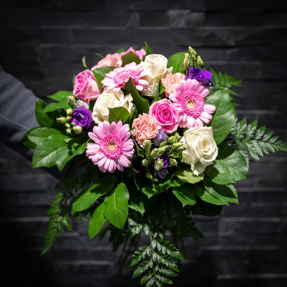 Bouquet Prune