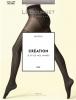 Le Bourget collant 14U4 Création Bellinda 20/40