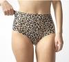 CHANTELLE Soft Stretch culotte haute taille Unique