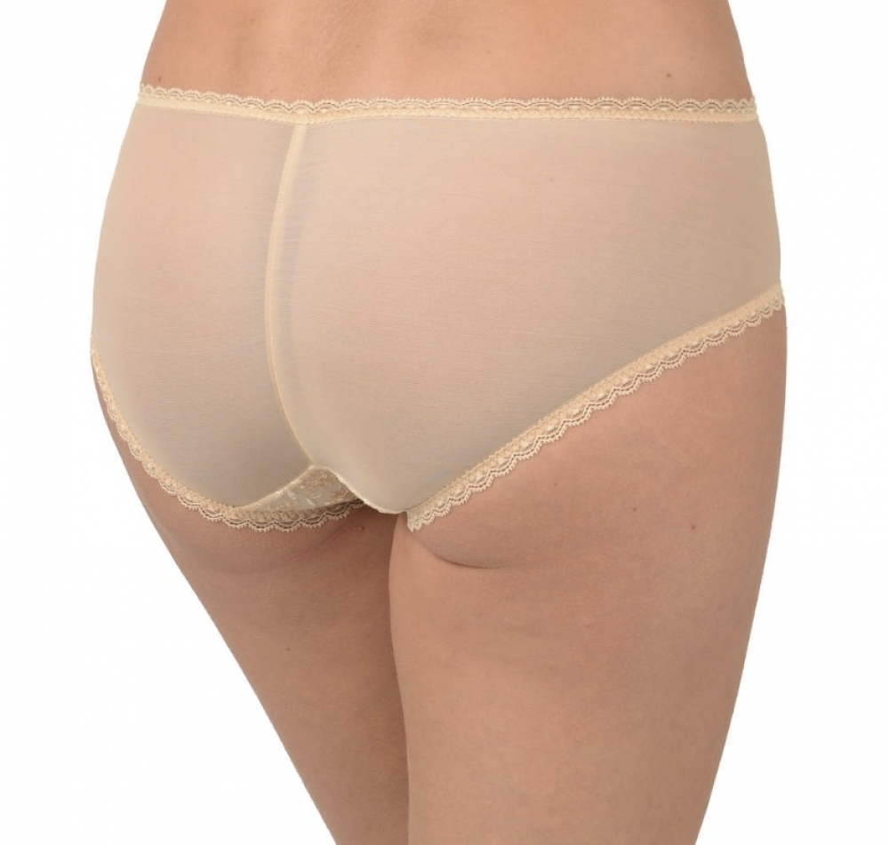EMPREINTE Aurore shorty