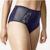 CHANTELLE Instants culotte couleur Saphir