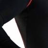 SKEED - Haut thermorégulateur STELVIO - Plusieurs tailles disponibles !