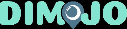Dimojo - La Plateforme web pour tous vos Ateliers, Stages et Cours à l'année