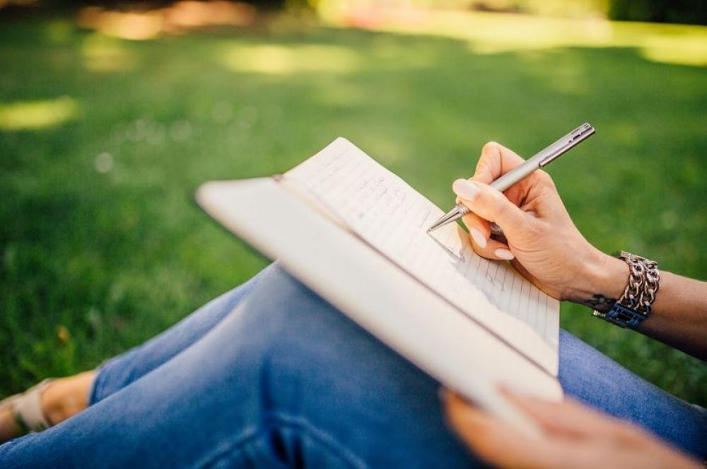 Ateliers d'écriture créatifs et litteraires