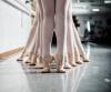 Stages - Danse Classique 10-15ans
