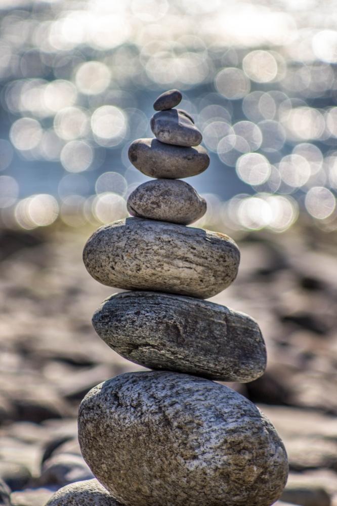 EXEMPLE - Cours de Yoga et Relaxation (x22)