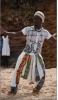 Cours de Danses Africaines