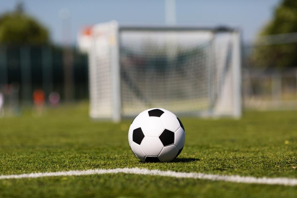 Football Vétéran (2cours/semaine)