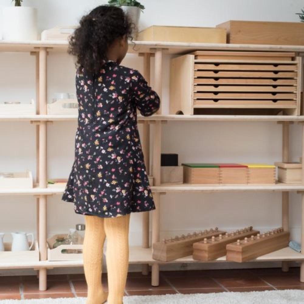 Atelier Enfant 3-6 ans