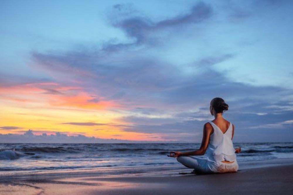 Hypno Meditation