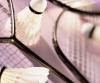 Cours de Badminton  12-16ans (x 25)