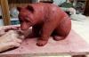 Cours sculpture modelage (x20)