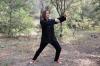 Cours de Qi Gong (x12)
