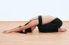 Cours de Hatha Yoga ( 1/semaine) - Option  2/semaine  ou illimité