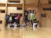 Atelier Yoga Parent/Enfant
