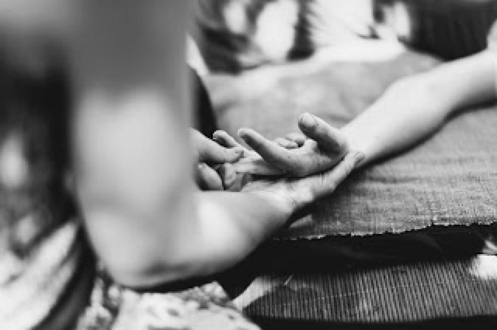 Cours de Perfectionnement au Massage (1 séance/2 heures)